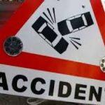2010-2018 के दौरान दुर्घटनाओं में कमी हुई :रिपोर्ट