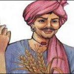 अब किसानों को हर साल मिलेंगे 36000 रु, फ्री में ..