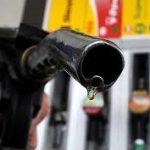 8 रुपए तक बढ़ सकते हैं पेट्रोल के दाम, सरकार ..