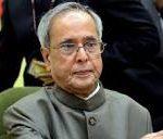 पूर्व राष्ट्रपति प्रणब मुखर्जी वेंटिलेटर सपोर्ट पर, हालत नाजुक