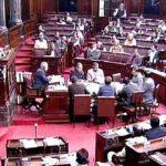 राज्यसभा की 58 सीटों के लिए चुनाव की घोषणा