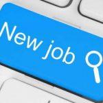 सरकारी नौकरी:10वीं से लेकर ग्रेजुएट तक के लिए नौकरी
