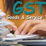 GST काउंसिल बैठक : टैक्स फ्री हुआ सैनेटरी नैपकिन, फ्रिज-टीवी ..
