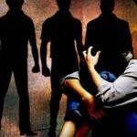 30 वर्षीय महिला का अपहरण कर ऑटो में तीन घंटे ..