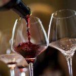 मध्य प्रदेश में अब ऑनलाइन मिलेगी विदेशी शराब