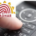 नहीं बंद होंगे 50 करोड़ यूजर्स के मोबाइल नंबर:UIDAI