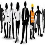 सेबी ऑफिसर के लिए भर्ती ,जानें वेतन और आवेदन प्रक्रिया