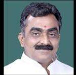 मध्यप्रदेश चुनाव: कौन-कौन हो सकते हैं दावेदार, राकेश सिंह कर ..