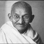गांधी को सर्वोच्च नागरिक सम्मान देने के लिए प्रस्ताव लाएंगी ..