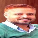 भारत, भारतीयता और राजनीति
