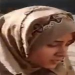मंडप से उठाकर हिन्दू लड़की का जबरन मुस्लिम युवक से ..